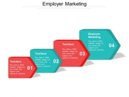 Employer Marketing Ppt Powerpoint Presentation File Microsoft Cpb