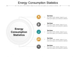 Energy Consumption Statistics Ppt Powerpoint Presentation Inspiration Graphics Example Cpb