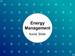 Energy Management Icons Slide L1021 Ppt Powerpoint Presentation Pictures