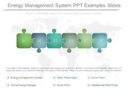 energy_management_system_ppt_examples_slides_Slide01