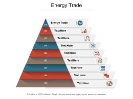 Energy Trade Ppt Powerpoint Presentation Pictures Design Templates Cpb