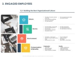 Engaged Employees Slide Ppt Powerpoint Presentation Styles Styles