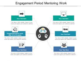 engagement_period_mentoring_work_Slide01