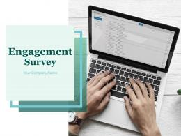 Engagement Survey Libraries Museums Industry Benchmarks Increased Retention Improved Performance
