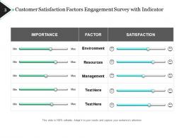 engagement_survey_libraries_museums_industry_benchmarks_increased_retention_improved_performance_Slide03