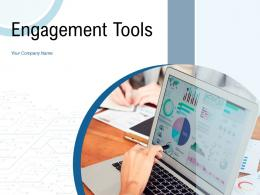Engagement Tools Techniques Communication Increase Innovative Technology Recruitment Management