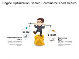 Engine Optimization Search Ecommerce Tools Search Engine Optimizations Cpb