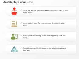 engineer_calculating_device_growth_chart_bundles_ppt_icons_graphics_Slide01