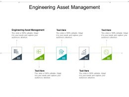 Engineering Asset Management Ppt Powerpoint Presentation Styles Slide Download Cpb
