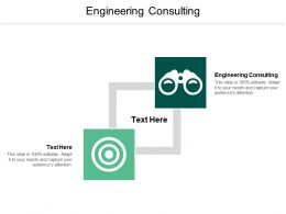 Engineering Consulting Ppt Powerpoint Presentation Slides Portrait Cpb