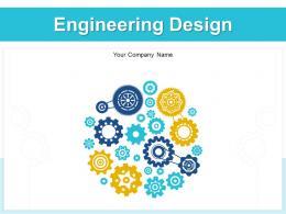 Engineering Design Business Product Development Process Instruction