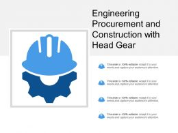 engineering_procurement_and_construction_with_head_gear_Slide01