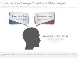 enhance_brand_image_powerpoint_slide_images_Slide01