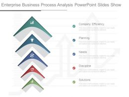 enterprise_business_process_analysis_powerpoint_slides_show_Slide01