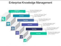 enterprise_knowledge_management_ppt_powerpoint_presentation_file_graphics_design_cpb_Slide01