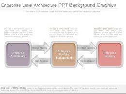 enterprise_level_architecture_ppt_background_graphics_Slide01