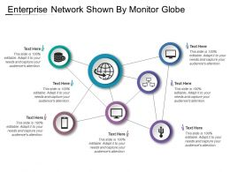 enterprise_network_shown_by_monitor_globe_Slide01