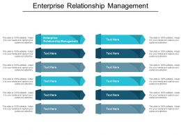enterprise_relationship_management_ppt_powerpoint_presentation_infographics_templates_cpb_Slide01
