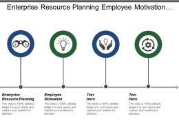 enterprise_resource_planning_employee_motivation_event_planning_employee_safety_Slide01