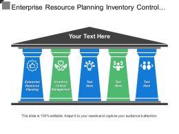 enterprise_resource_planning_inventory_control_management_organization_behavior_Slide01