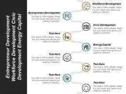 entrepreneur_development_workforce_development_civic_development_energy_capital_cpb_Slide01