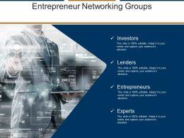 entrepreneur_networking_groups_powerpoint_templates_Slide01