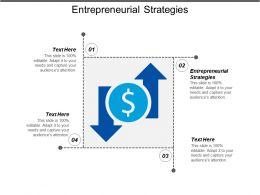 entrepreneurial_strategies_ppt_powerpoint_presentation_gallery_samples_cpb_Slide01