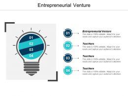 entrepreneurial_venture_ppt_powerpoint_presentation_infographic_template_format_cpb_Slide01