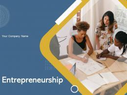 Entrepreneurship Business Analysis Requirement Management Organization Strategy
