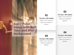 entry_point_image_with_red_door_and_blur_background_Slide01