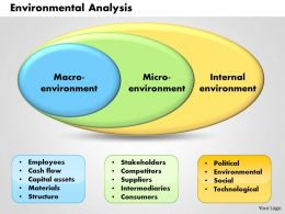 environmental_analysis_powerpoint_presentation_slide_template_Slide01