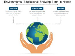 environmental_educational_showing_earth_in_hands_Slide01