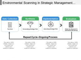 environmental_scanning_in_strategic_management_data_collection_and_synthesis_Slide01
