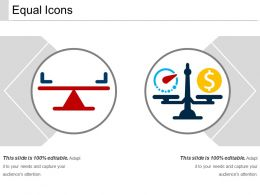 equal_icons_Slide01