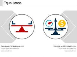 equal_icons_Slide01