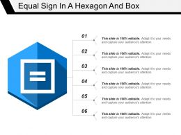 equal_sign_in_a_hexagon_and_box_Slide01