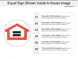 equal_sign_shown_inside_a_house_image_Slide01