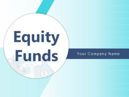 Equity Funds Investment Professional Management Through Investing Analysis Fundamental