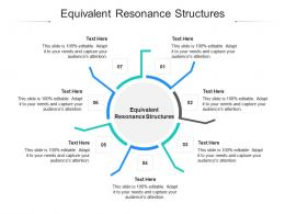 Equivalent Resonance Structures Ppt Powerpoint Presentation Gallery Background Image Cpb