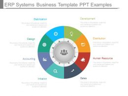 erp_systems_business_template_ppt_examples_Slide01