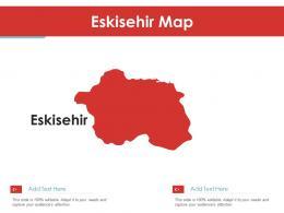 Eskisehir Powerpoint Presentation PPT Template
