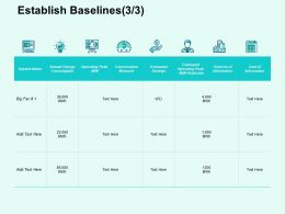 establish_baselines_ppt_powerpoint_presentation_file_introduction_Slide01