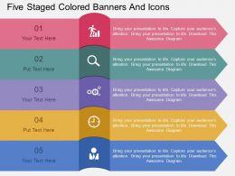 87987017 Style Essentials 1 Agenda 5 Piece Powerpoint Presentation Diagram Infographic Slide