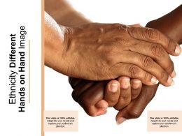 ethnicity_different_hands_on_hand_image_Slide01