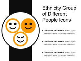 ethnicity_group_of_different_people_icons_Slide01