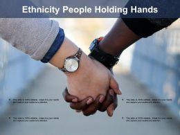 ethnicity_people_holding_hands_Slide01