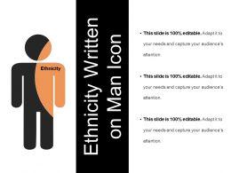 ethnicity_written_on_man_icon_Slide01
