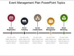 event_management_plan_powerpoint_topics_Slide01