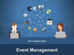 event_management_powerpoint_presentation_slides_Slide01