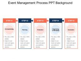 event_management_process_ppt_background_Slide01